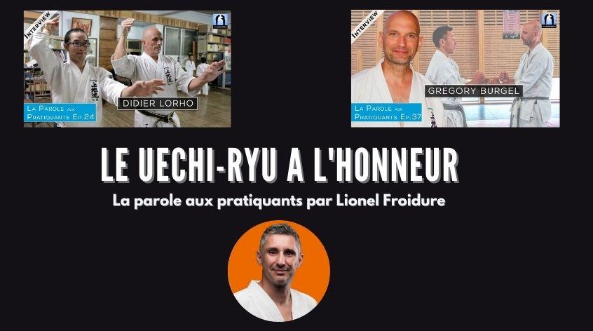 Uechi-Ryu-Greg-Didier-Par-lionel-froidure